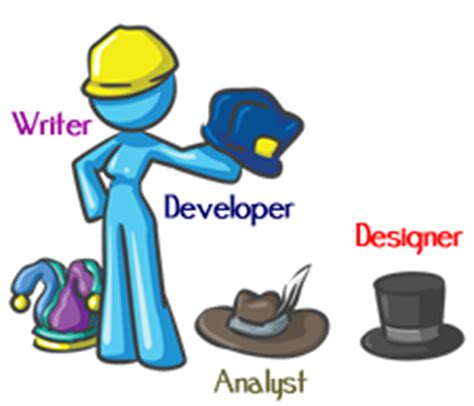 Technical Lead Resume Sample Realtime CV